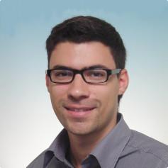 Oliver Nunéz-Garcia Profilbild
