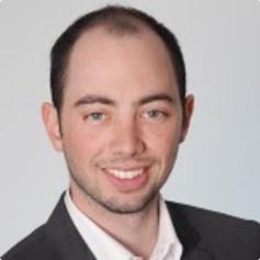 Christoph Abb Profilbild