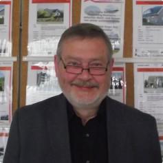 Peter Löw Profilbild