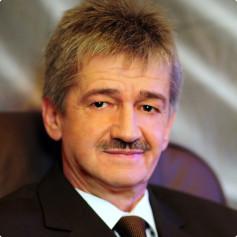 Waldemar Schneider Profilbild