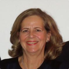 Bettina Eggers Profilbild