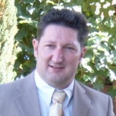 Alfons Hormaier Profilbild