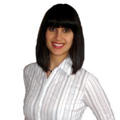 Eugenie Kramer Profilbild