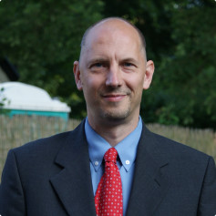 Joachim Wichelhaus Profilbild