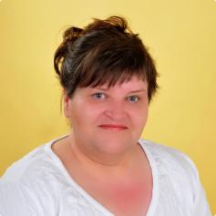 Linda Kornet Profilbild