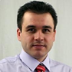 Joahnn Winkinstern Profilbild