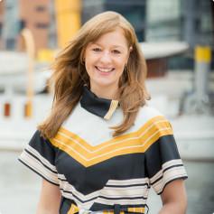 Karen Dierks Profilbild