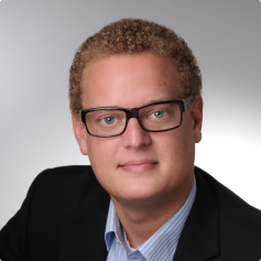 Marco Kruse Profilbild