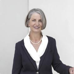 Silke Freifrau von Koenig Profilbild