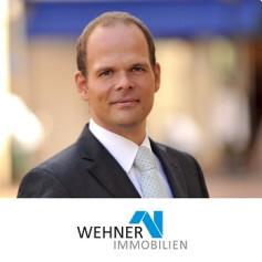 Gordon Wehner Profilbild
