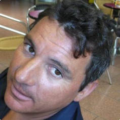 Maximilian Allgayer Profilbild