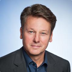 Bernd Wackershauser Profilbild