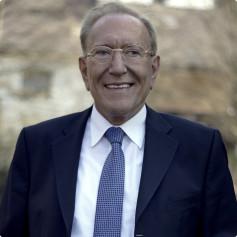 Gerhard Kins Profilbild
