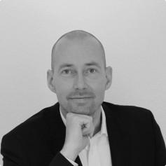 Carsten Gillmann Profilbild