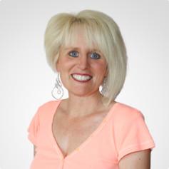 Carmen Doberstein Profilbild