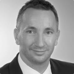 Milan Stefanac Profilbild