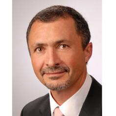 Lothar von Bartschikowski Profilbild
