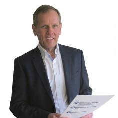 Dipl.-Ing. Manfred Klinkert Profilbild