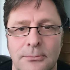 Ralf Lichtenberger Profilbild