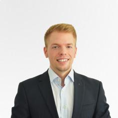 Daniel Klemme Profilbild