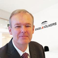 Guido Wendt Profilbild