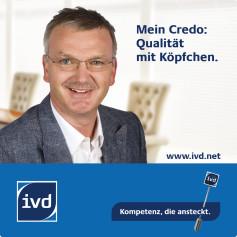 André Krüger Profilbild