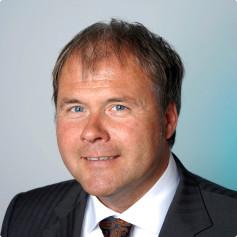 Thomas Lenz Profilbild