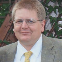 Axel Lüders Profilbild