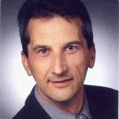 Harald Utzelmann Profilbild