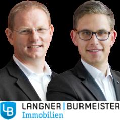Lasse Burmeister Profilbild
