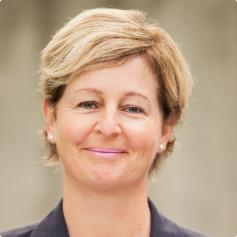 Dorothea Strub Profilbild