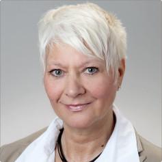 Kerstin Steinhardt Profilbild