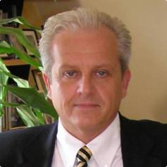 Hubert Michel Profilbild