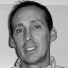 Wolfgang Pahl Profilbild