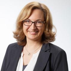 Britta Isermann Profilbild