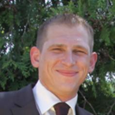 Marco Sakreida Profilbild