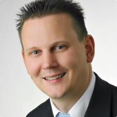 Sven Markert Profilbild