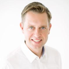 Harald  Adam Profilbild