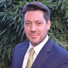 Dirk Vieren Profilbild