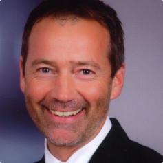 Harald Beuss Profilbild