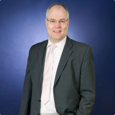 Helmut Hauser Profilbild