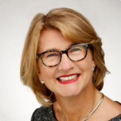 Andrea Zibulak Profilbild