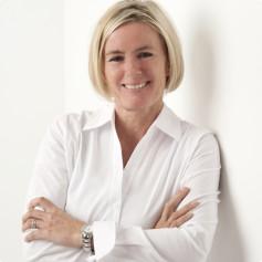 Nicole Bösl Profilbild