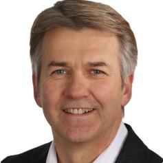 Werner Nitschke Profilbild