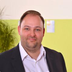 Dennis Hentschel Profilbild