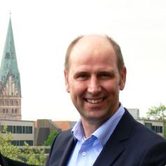 Christoph Soetebeer Profilbild