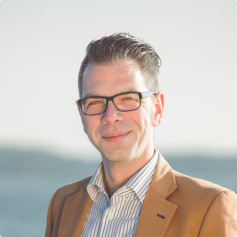 Lars Husmann Profilbild