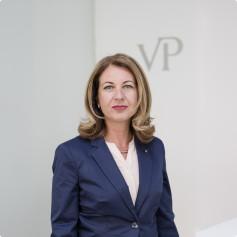 Judith Ernst Profilbild