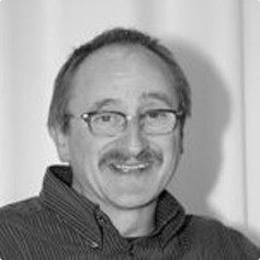 Andreas Rüttershoff Profilbild