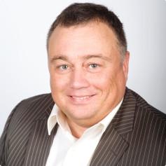 Berthold G. Neitzel Profilbild